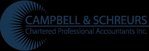 Campbell-&-Schreurs-Logo_blue