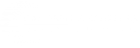 Campbell-&-Schreurs-Logo_white